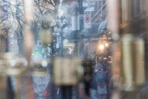 20160109_vancouver_gastown_steamclock_blogweek2
