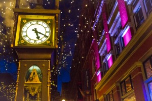 20160109_vancouver_gastown_steamclock_blogweek2e